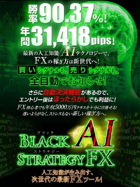 01 - コピー  555.jpg