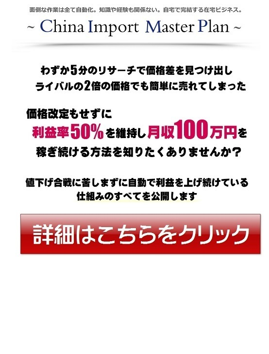 555 - コピー.jpg