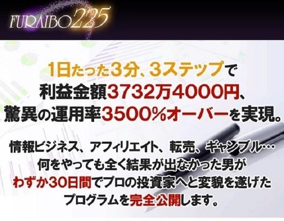 555 (2).jpg