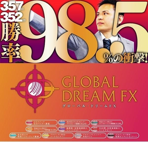 グローバル・ドリームFX (1).jpg