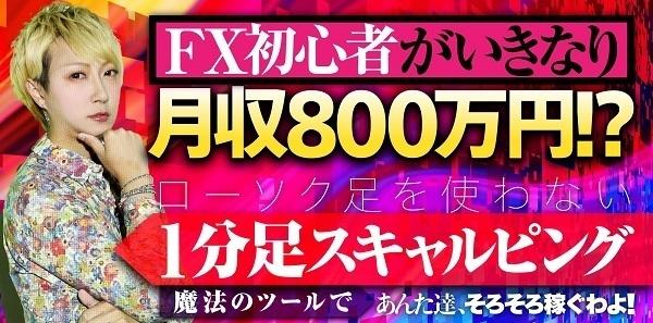 ゲイスキャFX.jpg